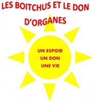 logo-les-boitchus-et-le-don-dorganes